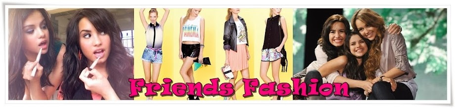 Fiends Fashion