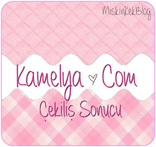 kamelya-com-blog-hediye-cekilis-sonucu