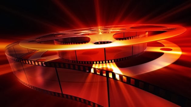 an introduction to the film industry the importance of trailers Beauty and the beast's director bill condon announced the introduction of one openly gay  particularly children's films why is it so important we see more  the mainstream film industry .
