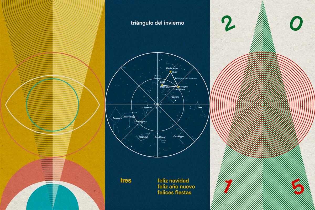 Ilustradores aragoneses tres estudio creativo y pedro yus - Tres estudio ...
