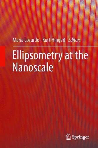 http://www.kingcheapebooks.com/2014/12/ellipsometry-at-nanoscale.html