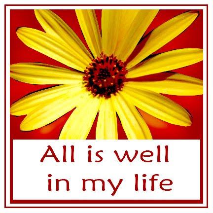 Positive affirmation videos de