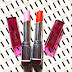 Flormar Pin-Up Delicious Lipstick Stylo Sedefli Cultural Icon (Ds01)
