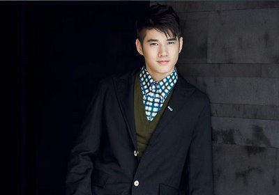 fashion mario maurer manila 39 meet and. Black Bedroom Furniture Sets. Home Design Ideas