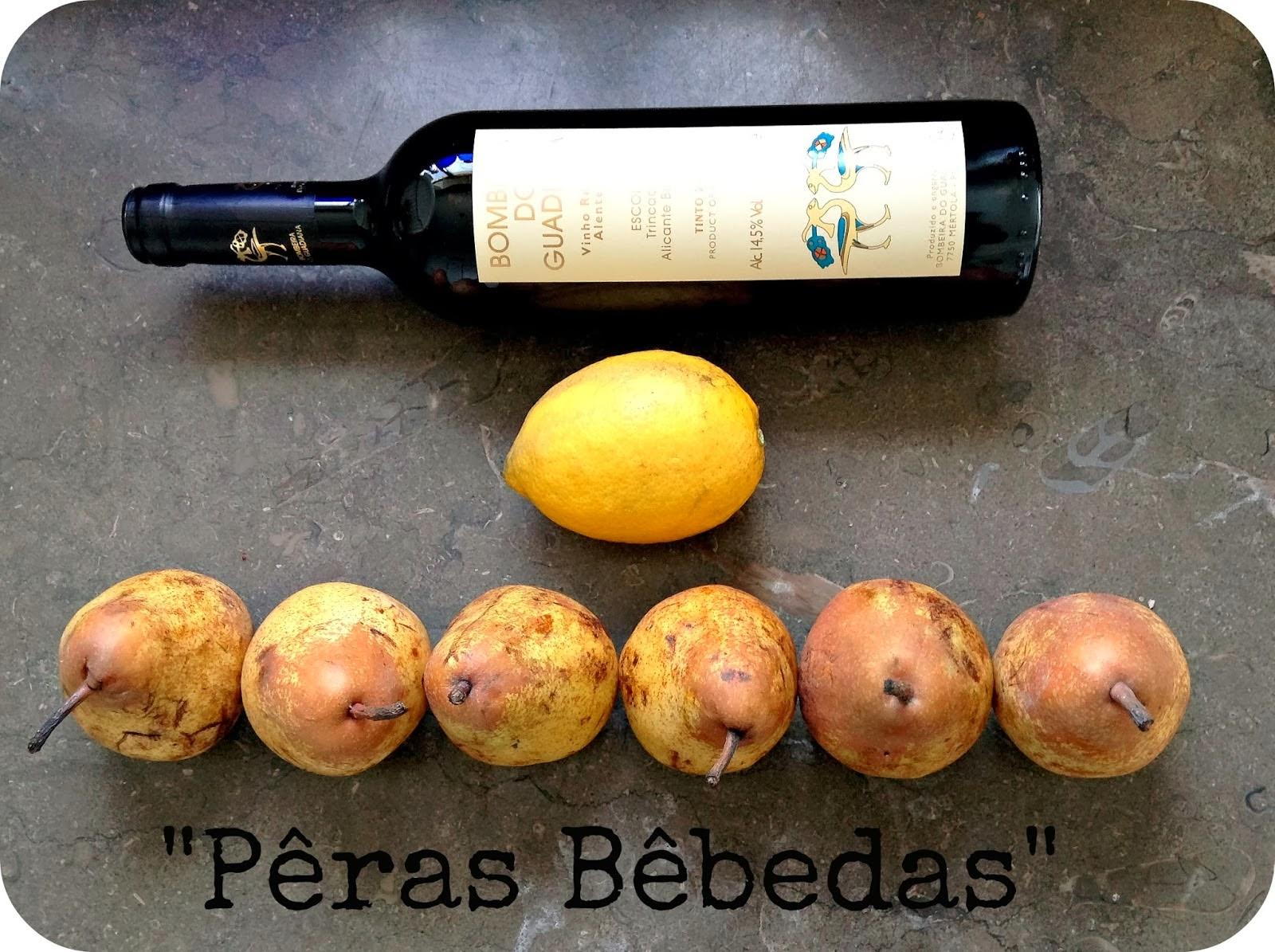 http://coisasdefazer.blogspot.pt/2014/03/peras-bebedas-drunk-pears.html