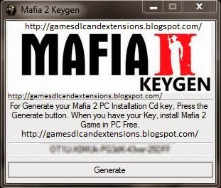 free activation keys for steam