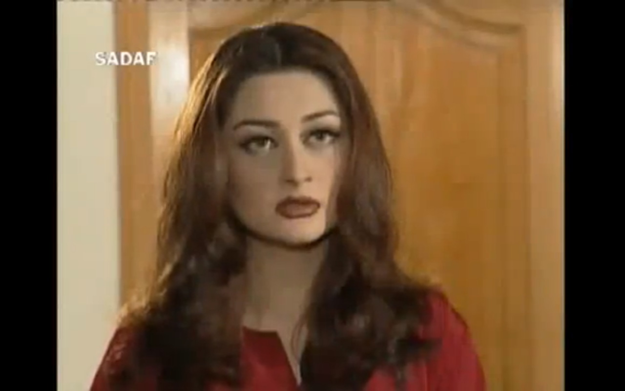 Jana Malik nudes (61 photo), Ass, Leaked, Twitter, bra 2006