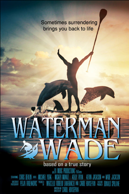 https://www.indiegogo.com/projects/waterman-wade-a-true-short-film#/story