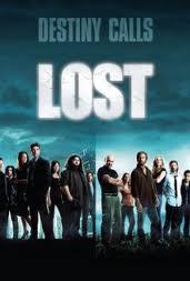 >Assistir Online Série Lost Dublado Legendado