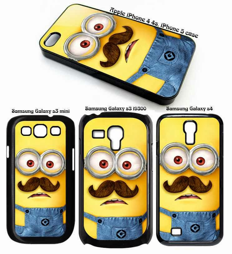 CASE IPHONE, GALAXY