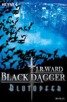 http://fantasybooks-shadowtouch.blogspot.co.at/2015/12/jrward-black-dagger-blutopfer.html