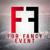 Event Fancy