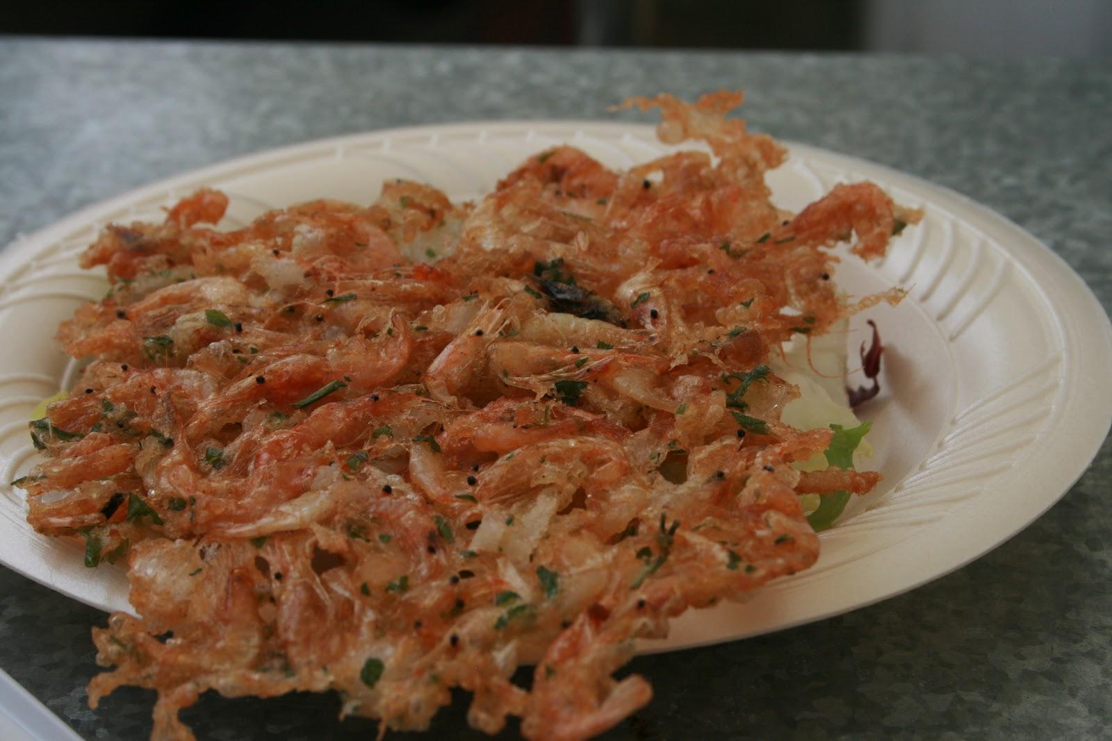 Aprendiendo a Cocinar: septiembre 2012