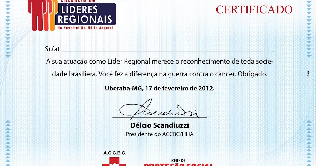Excelente Certificación Hha Viñeta - Anatomía de Las Imágenesdel ...