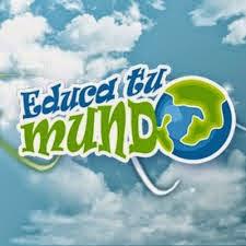 PORTAL EDUCATIU PER XIQUETS, FAMILIES I PROFESSORS