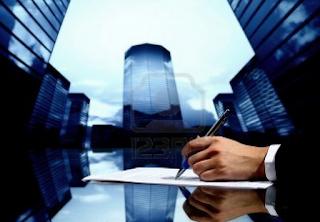 Les taux du crédit aux entreprises