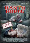Hantu Budeg