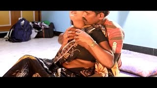 Hot Tamil Movie 'Suja Enn Kadhali' Watch Online