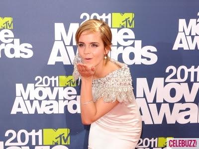 emma watson mtv movie awards after party. emma watson mtv movie awards