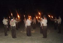 Api Dharma