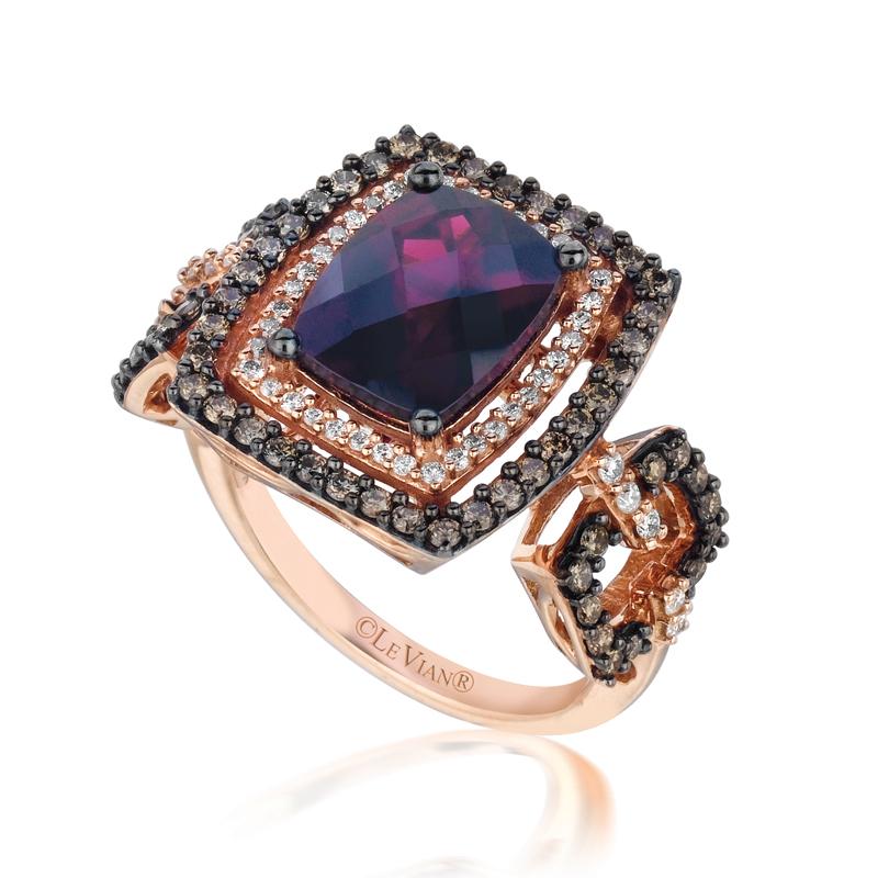 moyen co jewellers westlake jewelry simon g