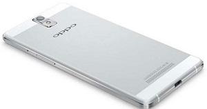 harga dan spesifikasi Oppo R3 terbaru