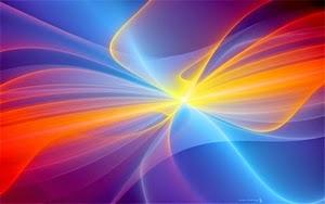 warna dan arti aura