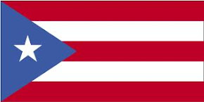 INDEPENDENCIA PARA PUERTO RICO