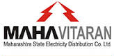 Maharashtra State Electricity Transmission Company Limited Recruitment Notification