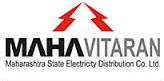 Maharashtra State Electricity Transmission Company Limited Recruitment Notification
