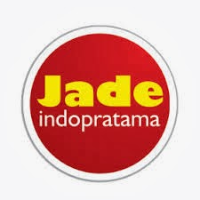 lowongan-kerja-manager-finance-terbaru-2014-jade-indopratama
