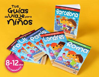 guías de viajes para niños-407-baballa