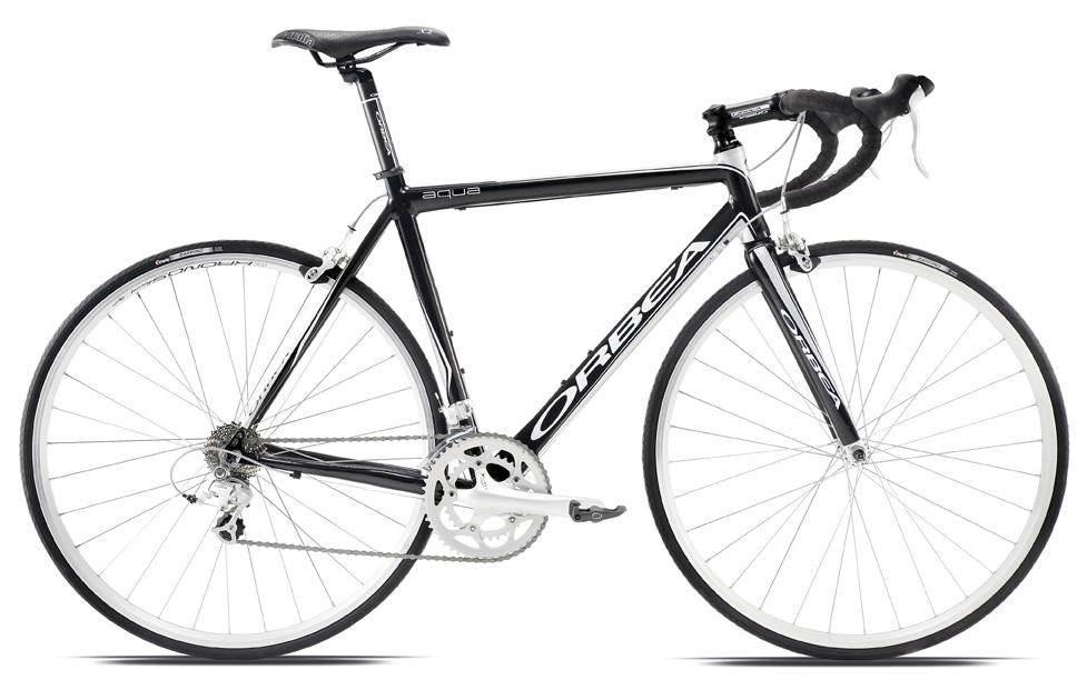 2011 Orbea Aqua T105 - New and Used Bike Value