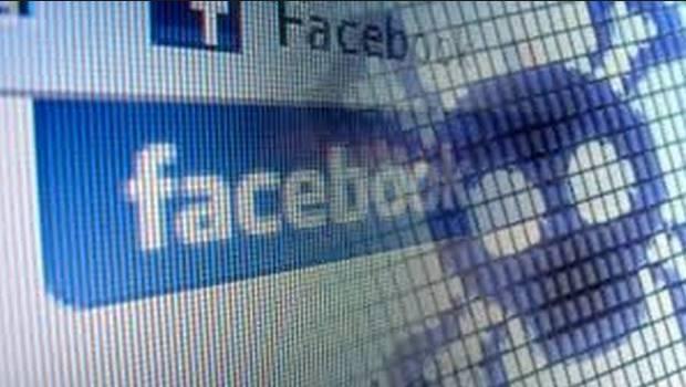 Resultado de imagen para Nuevo virus amenaza a usuarios de Facebook Messenger