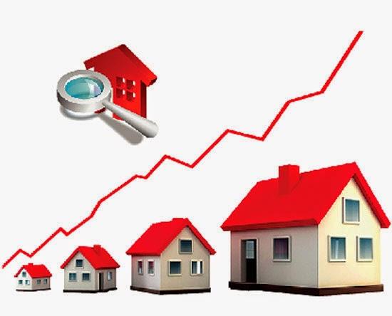 Những chính sách bất động sản quan trọng năm 2014