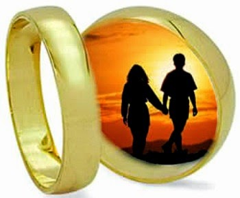 casamento de evangelicos