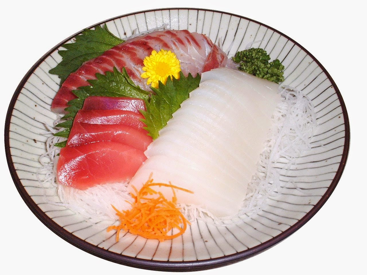 http://gothamist.com/2015/01/30/raw_deal_for_sushi_chefs.php