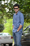 Varun Tej stylish photos gallery-thumbnail-8
