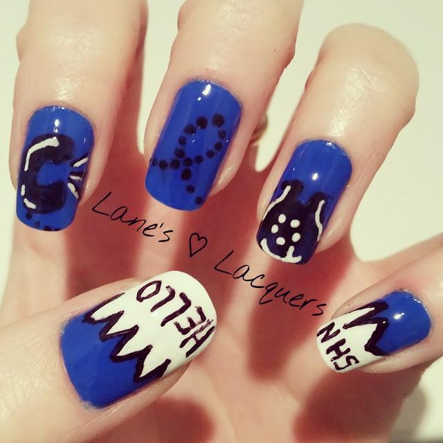 40-great-nail-art-ideas-work-nhs-reception-telephone-nail-art (1)