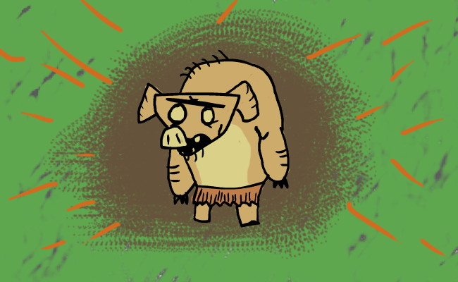 willow_pig.png