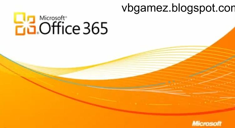 2013 office 365 keygen