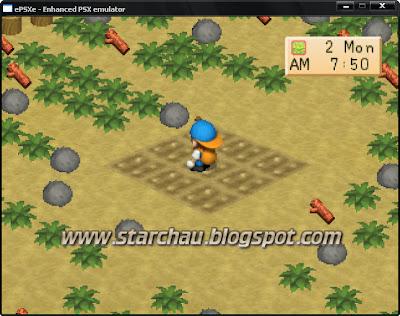 http://starchau.blogspot.com/