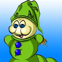 The Cuddly Freaks Show Tira 25: Los Gusiluz tb tienen corazón