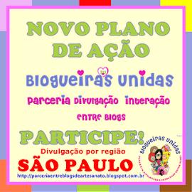 BU São Paulo