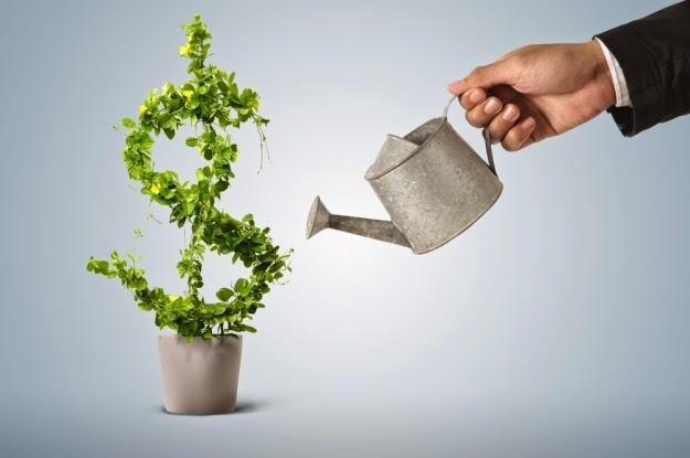 Truco definir tu meta financiera
