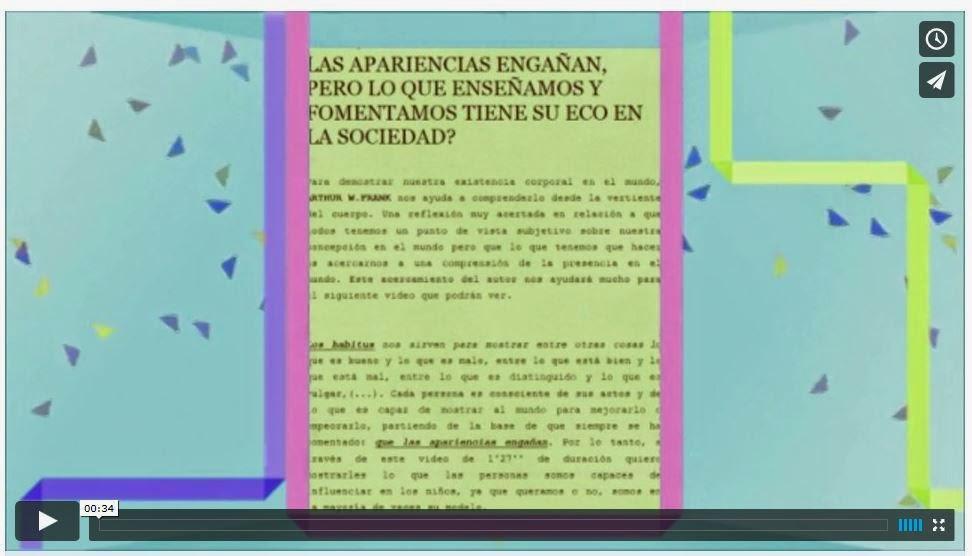 https://vimeo.com/96580319