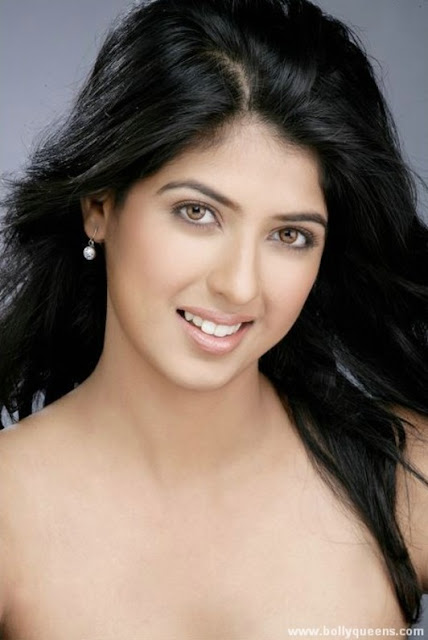 aishwarya sakhuja model images