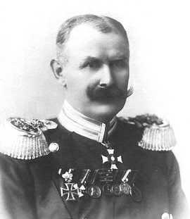 Wilhelm II König von Württemberg