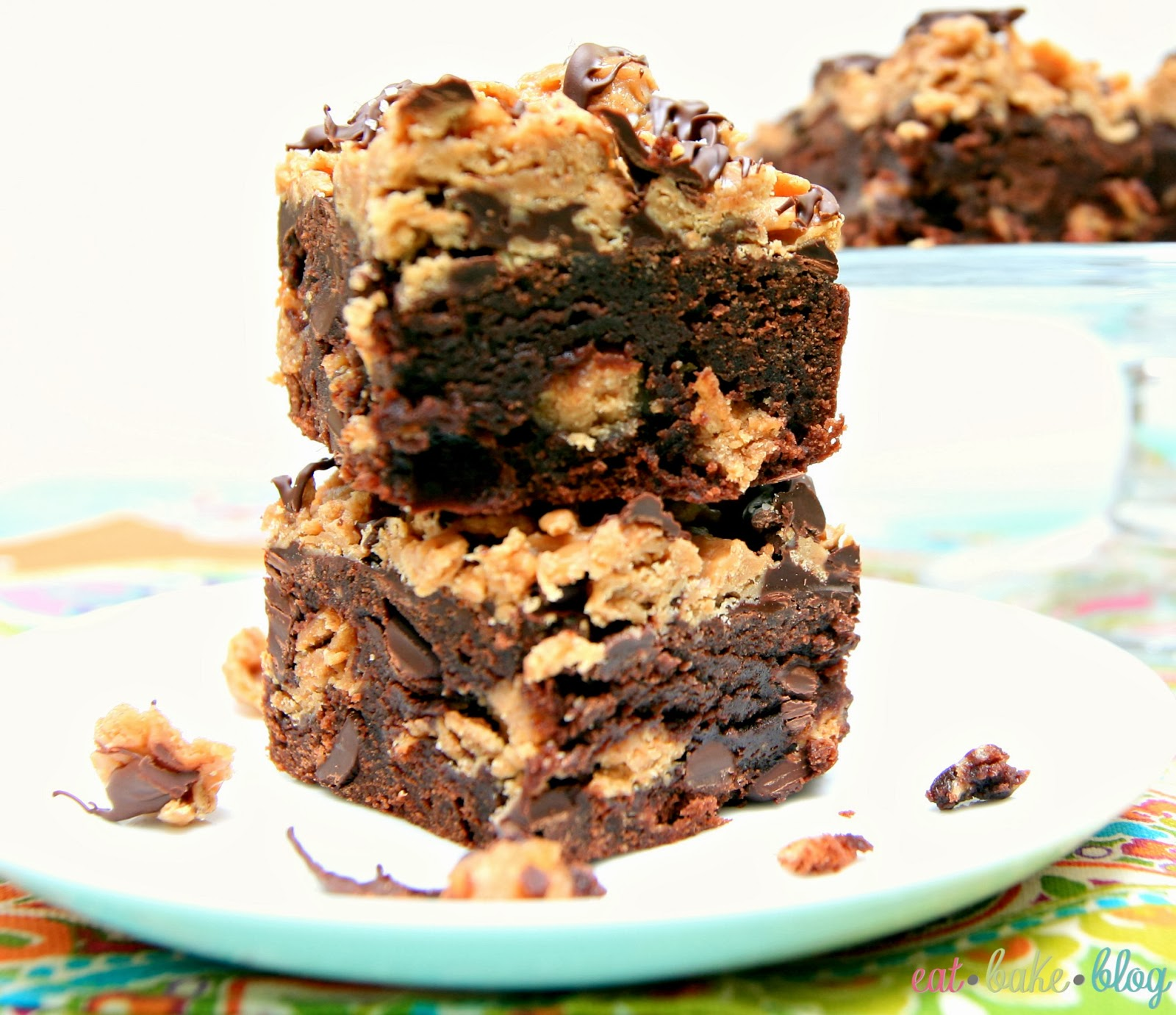 best peanut butter brownies layered brownie recipe fudge brownie recipe best dark chocolate brownie