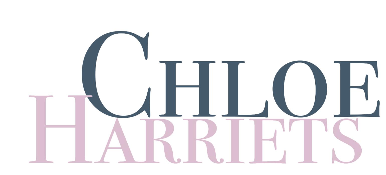 ChloeHarriets
